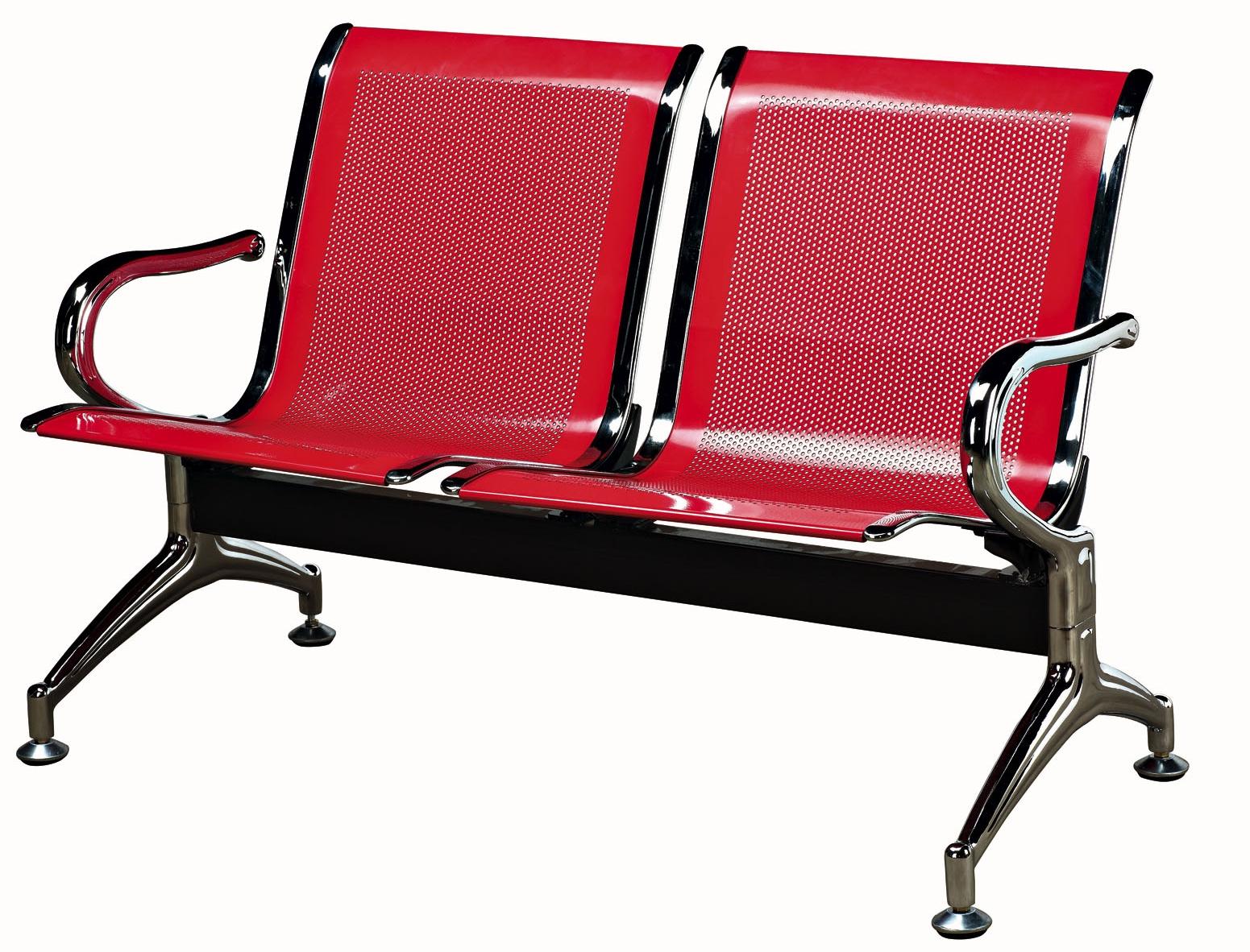 等候椅CH-J013