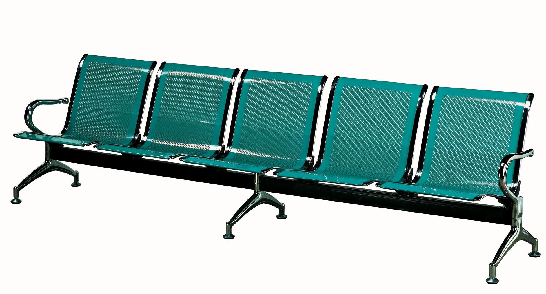 等候椅CH-J014