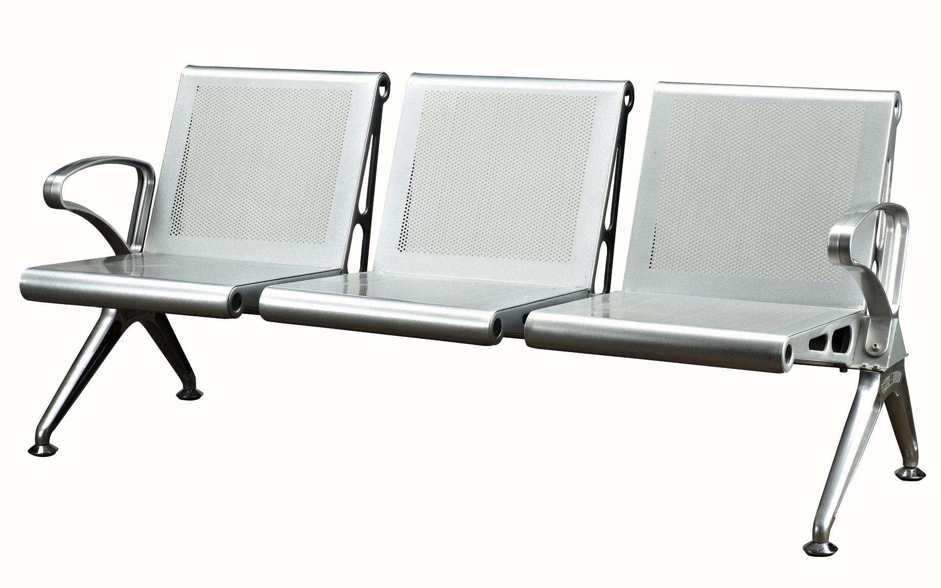 等候椅CH-J016A