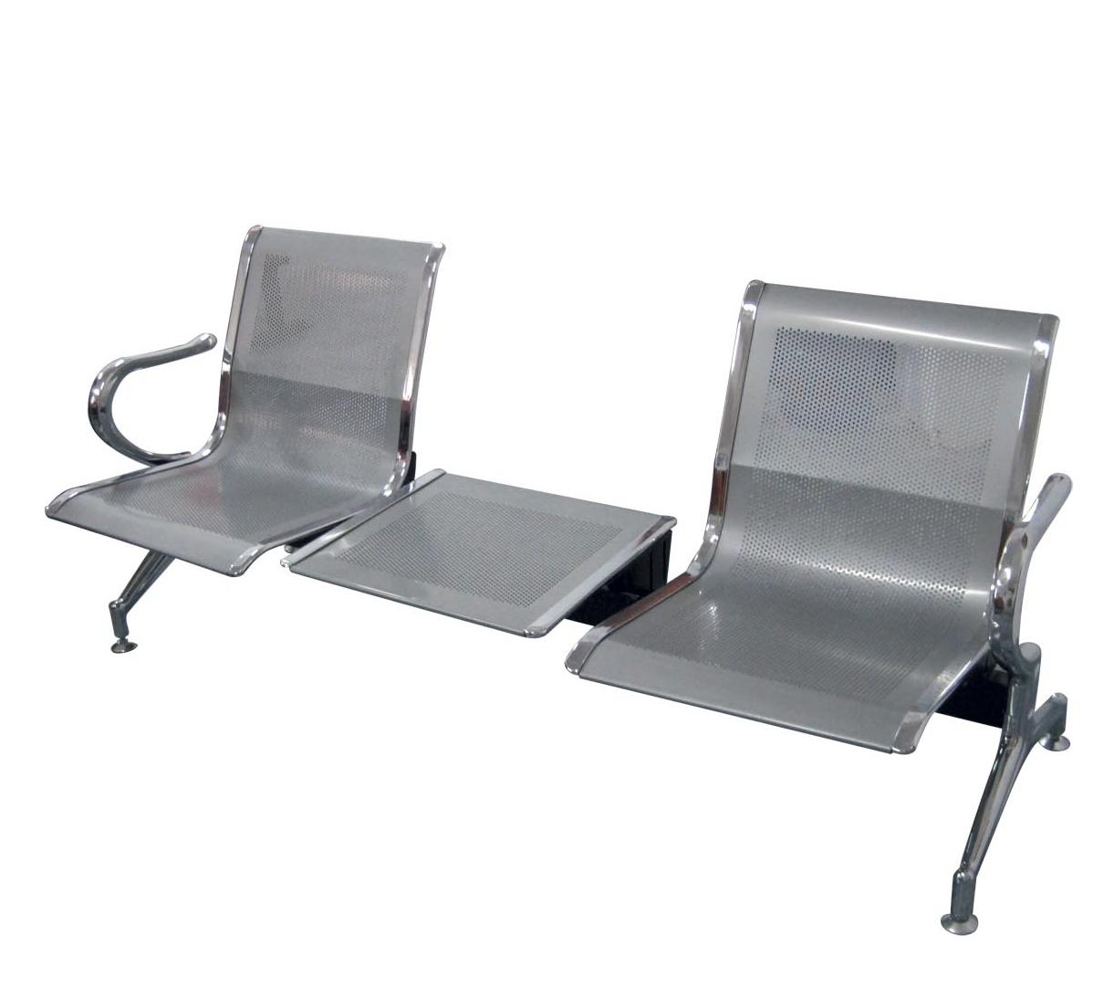 等候椅CH-J016