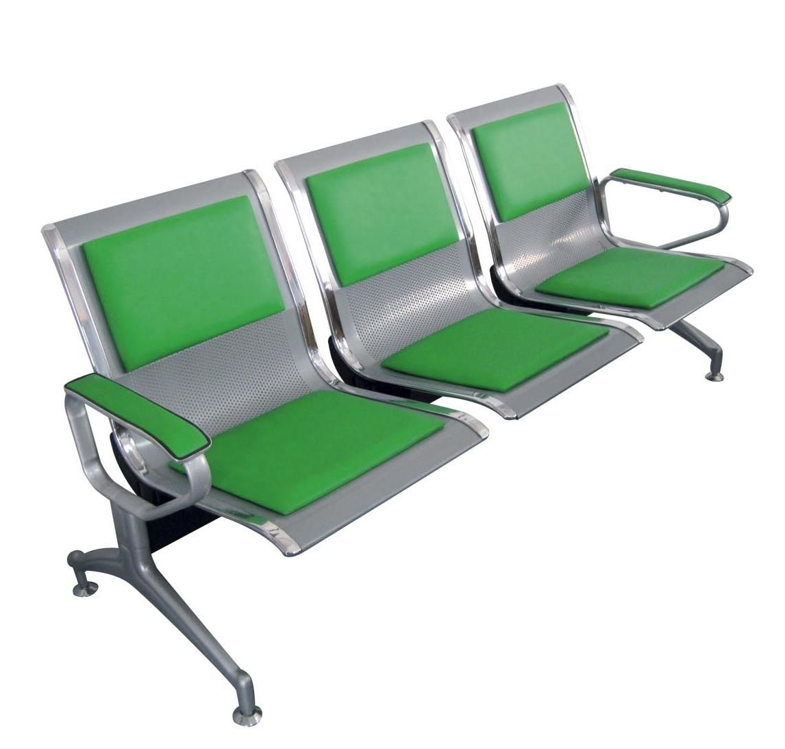 等候椅CH-J018